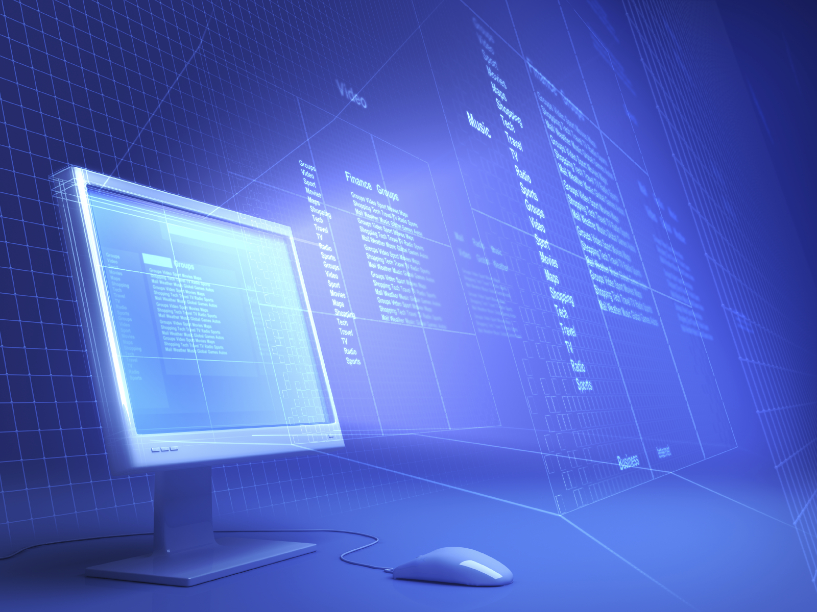 Examining The Use Of IT Training Companies Information Technology Essay