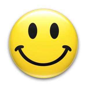 iStock_000005349409Small Smile