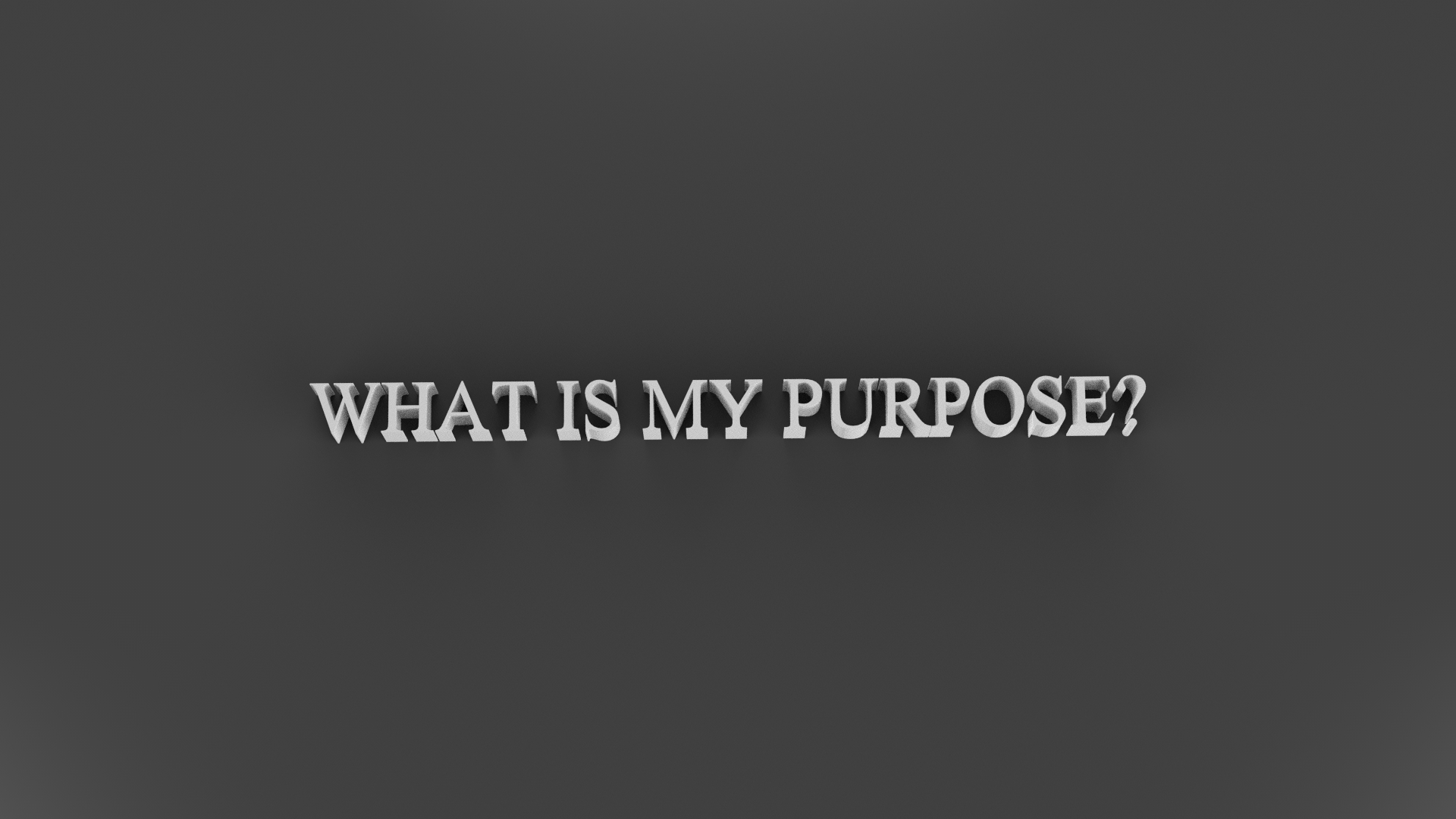 My Purpose In Life Quotes Purpose In Lifean Overview Of The Literature  Part 5Purpose