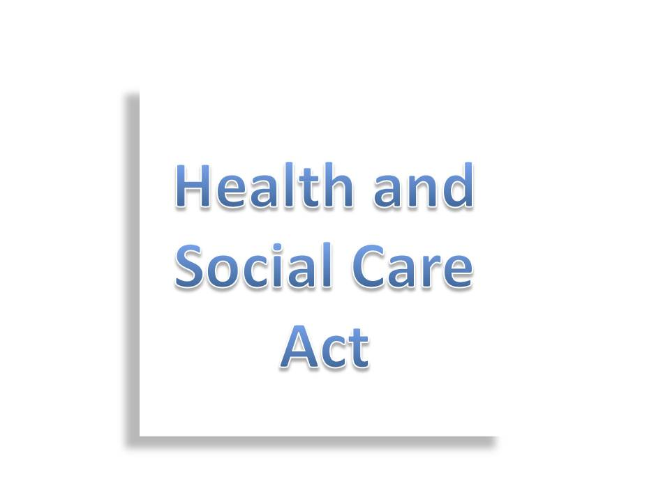 a01 health and social care Discuss nature and nurture in health and social care describe the potential effects of discriminatory practice on those who use health or social.