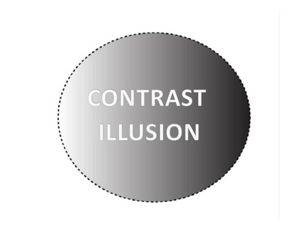 illusionwhiteongrey