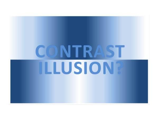 MulticontrastIllusion1
