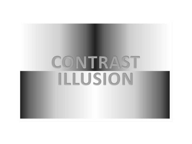MulticontrastIllusion3