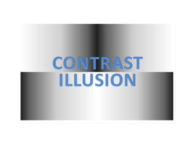 MulticontrastIllusion4