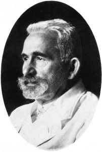 Emil_Kraepelin_1926