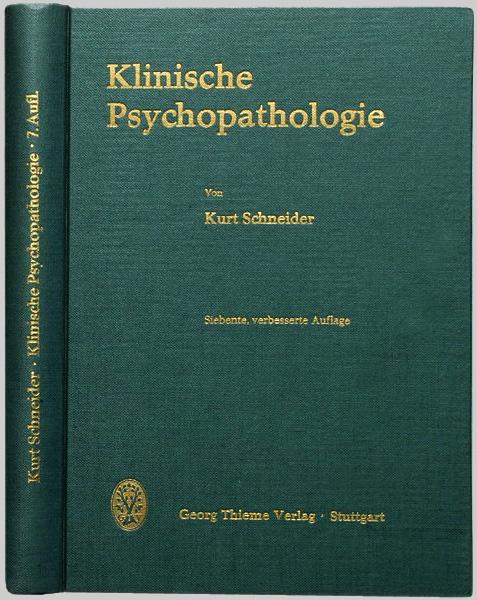 Schneider,_Kurt