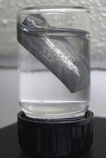 lithium_element