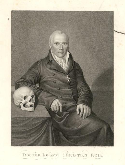 Johann_Christian_Reil_(1811)