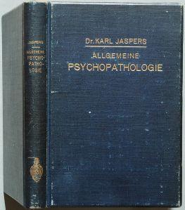 800px-Jaspers,_Karl_1913